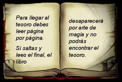 libro_tesoro_2