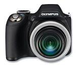olympus_SP-590UZ