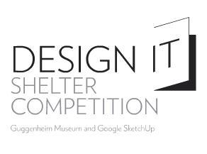concurso_arquitectura