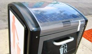 contenedor_solar