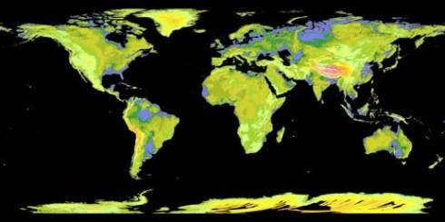 mapa_global