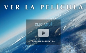 Pelicula_HOME