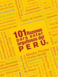 101_peru