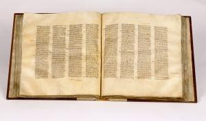 Codex_Sinaiticus_open_full