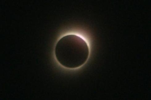 eclipse_solar