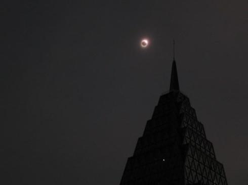eclipse_solar_2
