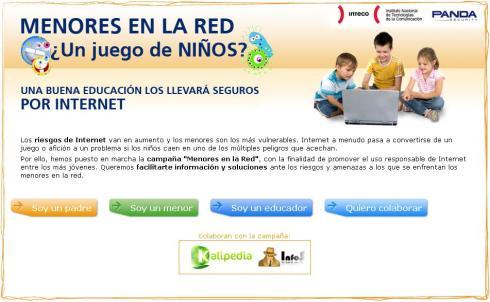 menor_en_la_red