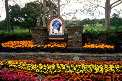 neverland_ranch_4