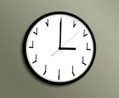 reloj_singular