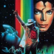 video_juego_michael_jackson