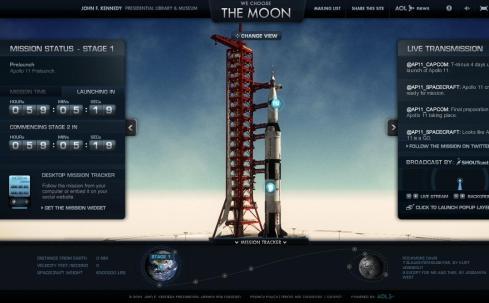 we_choose_the_moon