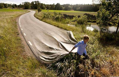 carretera_especial