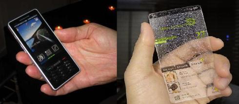 celular_antiguo_moderno
