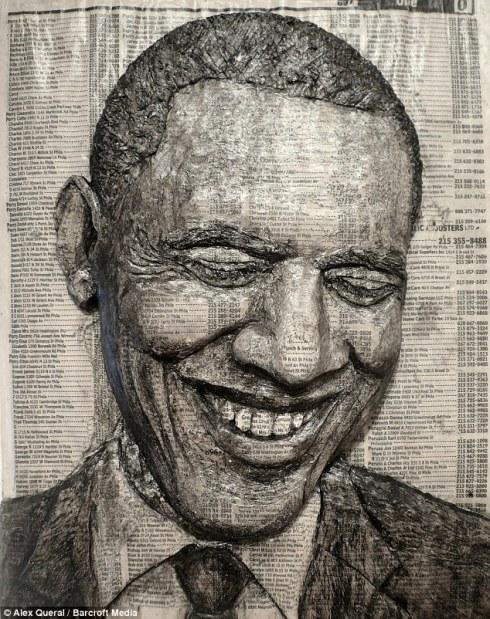 dibujo_guia_obama