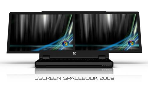 gscreen-g400-spacebook