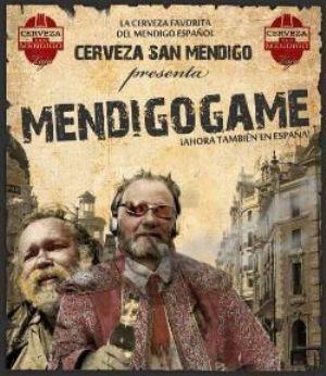 juego_mendigogame