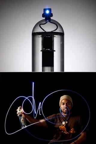 led-spray-2