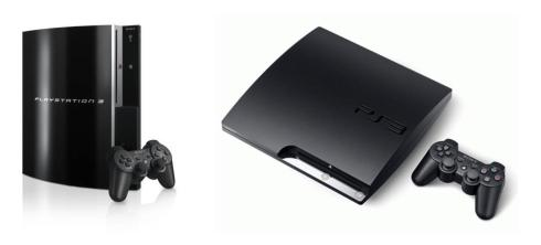 ps3_moderno_antiguo