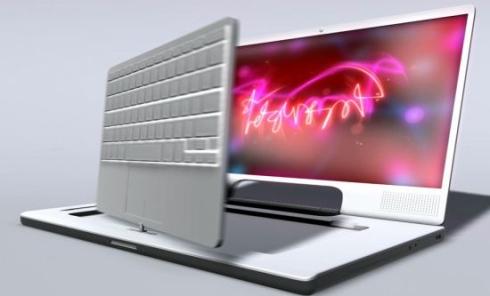 teclado_pizarra