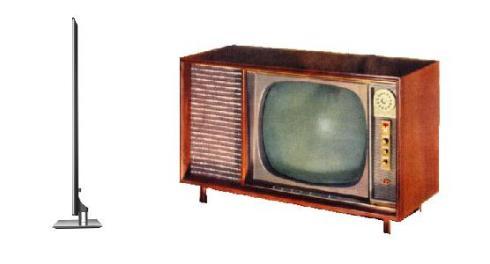televisor_moderno_antiguo
