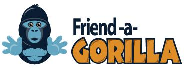 friend_a_gorilla