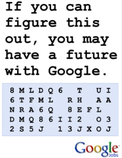 google_codigo_3