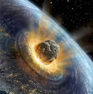 impacto_asteroide