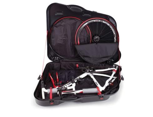 maletin_bicicleta_2