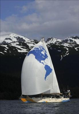 navegando_oceano_artico