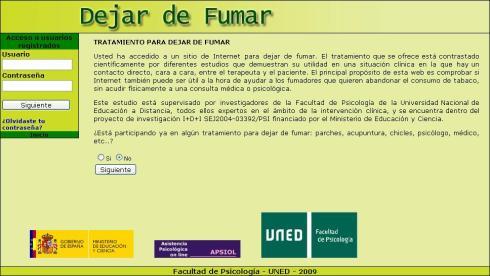 pagina_dejar_de_fumar