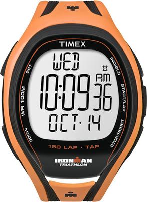 reloj_timex_hombres