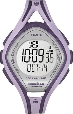 reloj_timex_mujeres