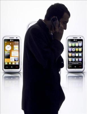 telefono-movil-cancer