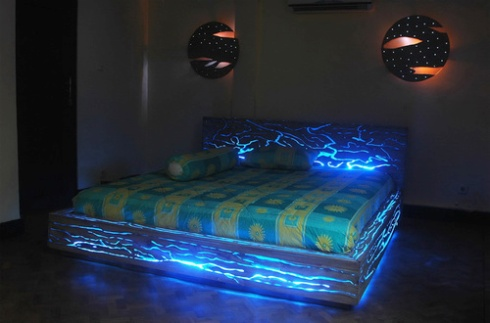 cama_expose_LED