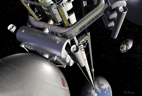 elevador_espacial
