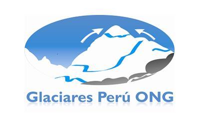 glaciares_peru