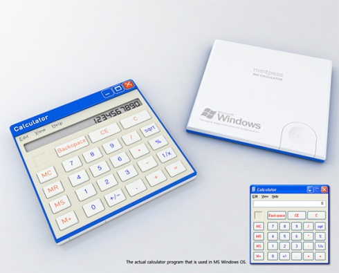 OS-Calculator_1