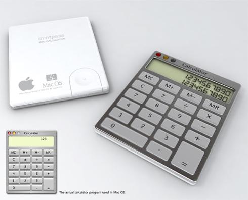 OS-Calculator_2