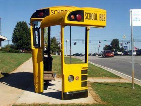 paradero_autobus